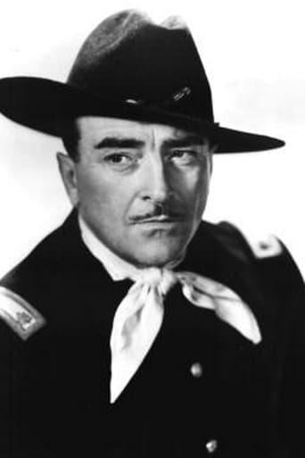 Image of Wheeler Oakman