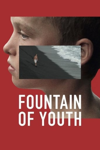 Watch Fountain of Youth Free Movie Online