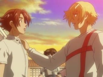 The Stolen Heart! Miu's Juliet!