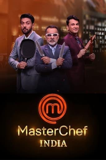 MasterChef India