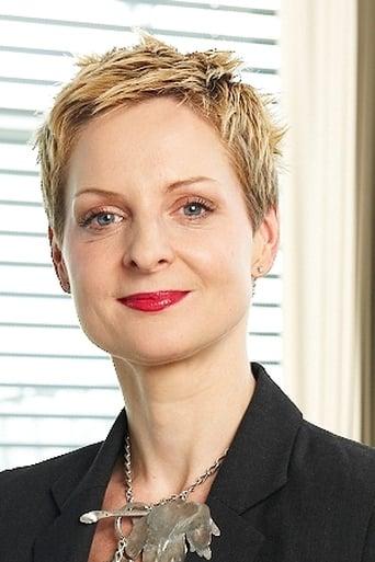 Image of Linda Davidson