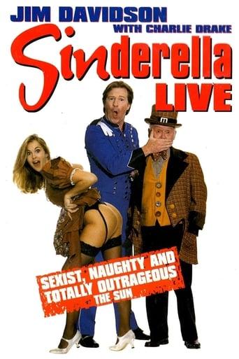 Watch Sinderella Live Online Free Putlocker