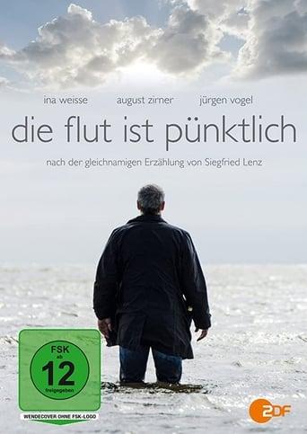 Die Flut ist pünktlich - Drama / 2014 / ab 0 Jahre