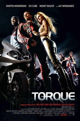 Watch Torque full movie downlaod openload movies
