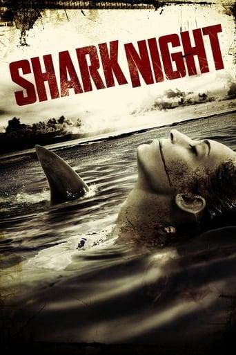 Watch Shark Night 3D Free Online Solarmovies