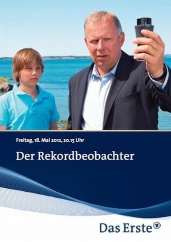 Poster of Der Rekordbeobachter