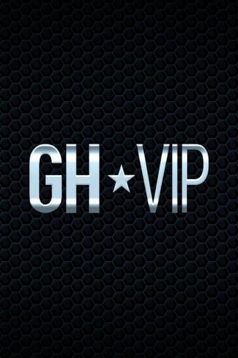 portada Gran Hermano VIP