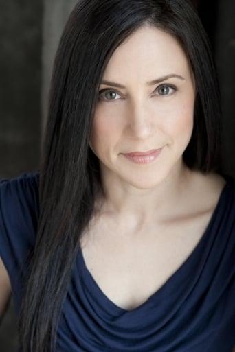 Image of Carla Bianco