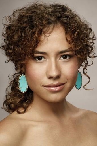 Image of Dora Madison