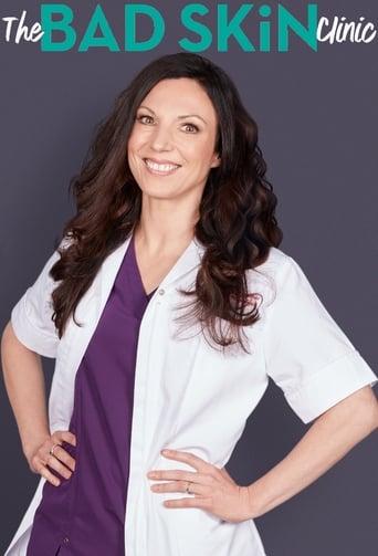 Dr. Emma - Hautärztin aus Leidenschaft