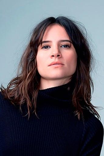 Image of Bianca Comparato