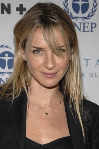 Image of Ever Carradine