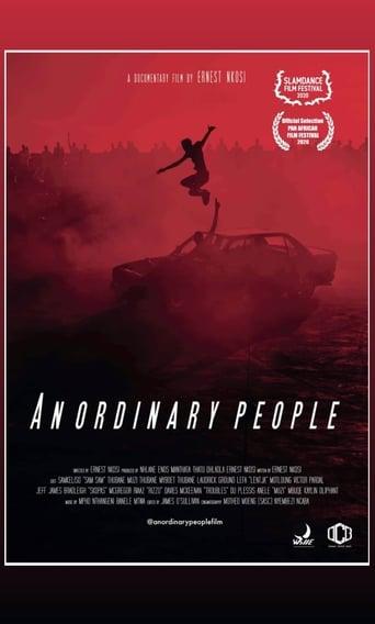 ON~PUTLOCKERZ'S.!! WATCH An Ordinary People (2020) ONLINE FREE FULL HD 123MOVIES tib
