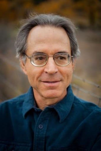 Image of Rick Strassman