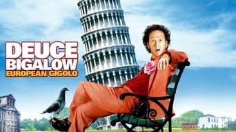 Чоловік за викликом 2 (2005)