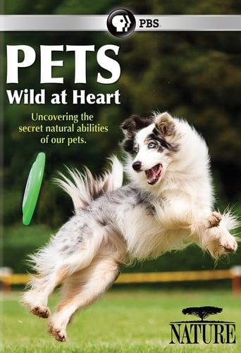 Mascotas I: Criaturas juguetonas Pets: Wild at Heart Episode 1