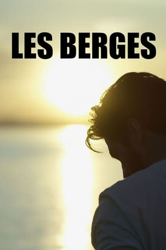 Poster of Les berges