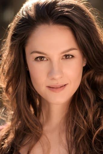 Andrea Agur Profile photo
