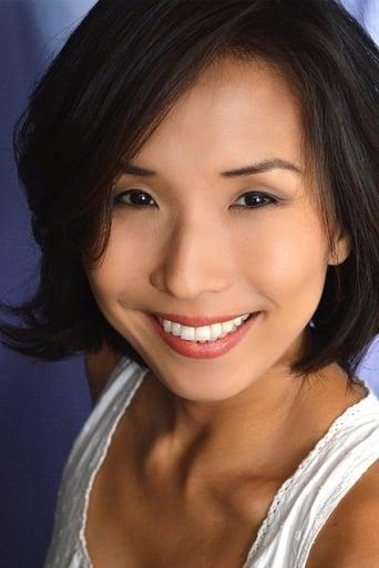 Image of Tora Kim