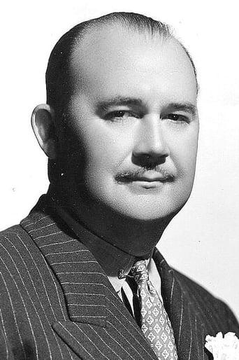Image of Paul Whiteman
