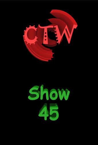 CTW 45