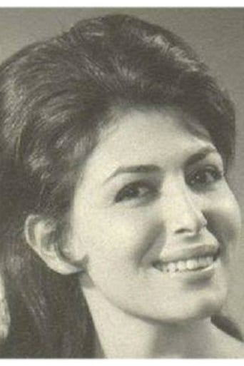 Image of Magda El-Khatib