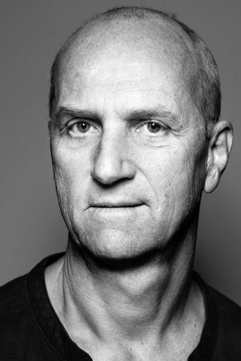 Image of Peder Holm Johansen