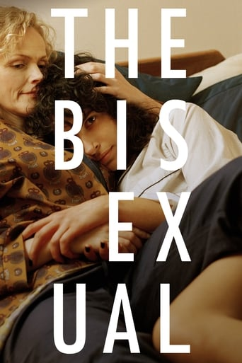 Capitulos de: The Bisexual