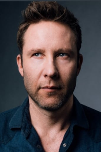 Image of Michael Rosenbaum
