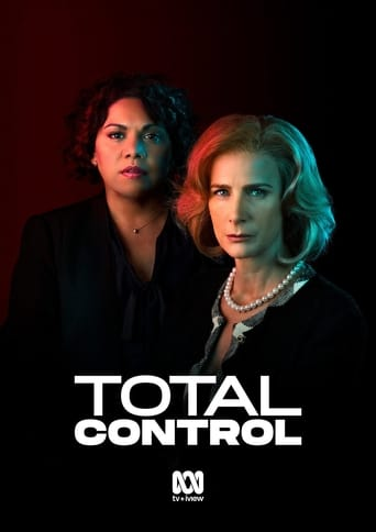 Watch Total Control full movie downlaod openload movies