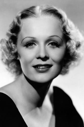 Image of Gloria Stuart