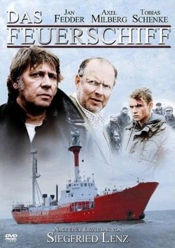 Poster of Das Feuerschiff