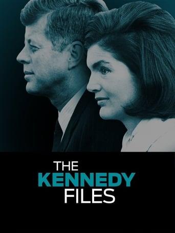 Die Kennedy-Akten