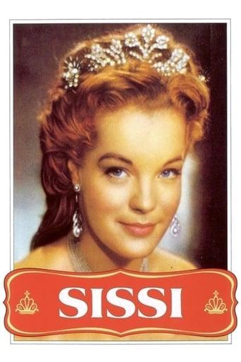 Watch Sissi Free Movie Online