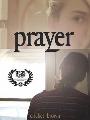 Poster of Prayer