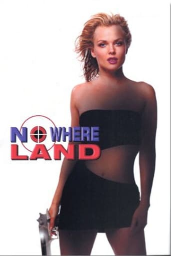 Poster of Nowhere Land