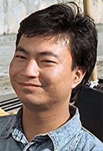 Image of Liu Wai-Hung