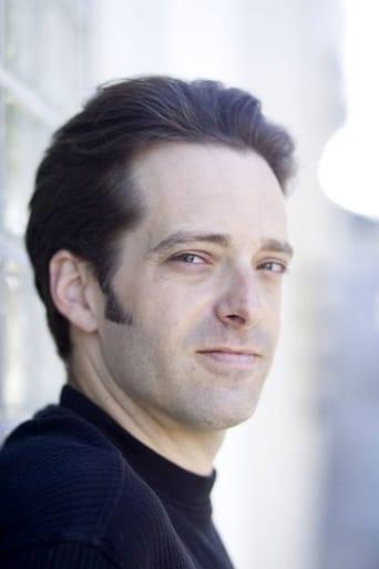 Image of Jeremy Koerner