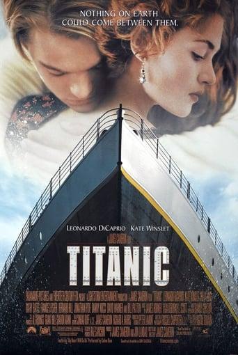 Titanic Michael Ensign  - Benjamin Guggenheim