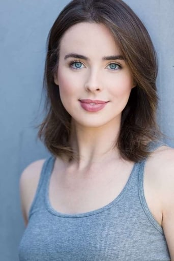 Image of Ashleigh Brewer