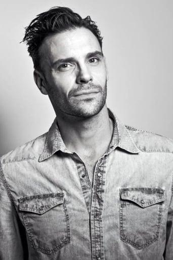 Image of Joseph Millson