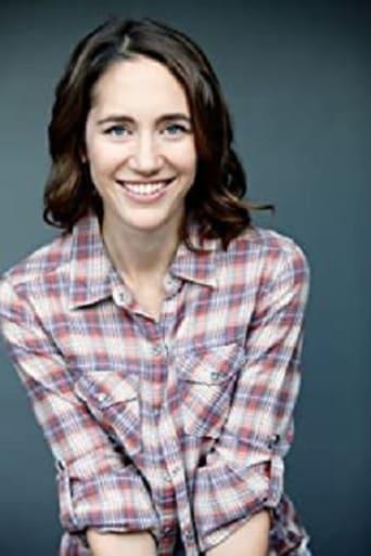 Image of Elizabeth Schmidt