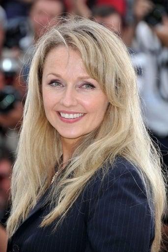 Image of Rachael Blake
