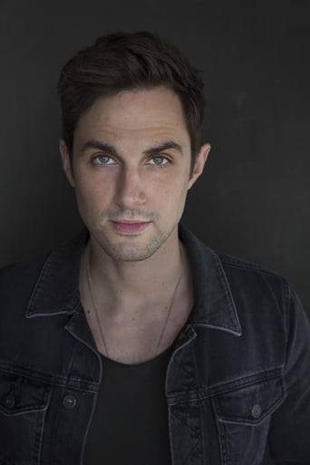 Image of Andrew J. West