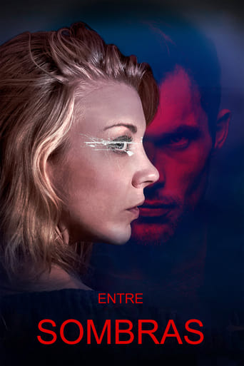 Poster of Entre Sombras