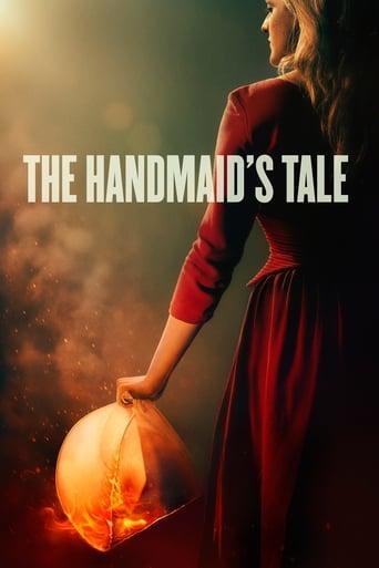 https://image.tmdb.org/t/p/w342/9dNPOWMU1saJ3IPs6siguB6J7jv.jpg The Handmaid's Tale