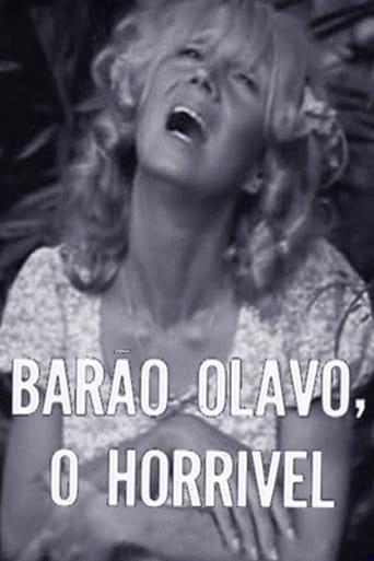 Watch Barão Olavo, O Horrível Free Online Solarmovies