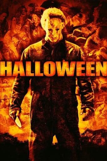 'Halloween (2007)