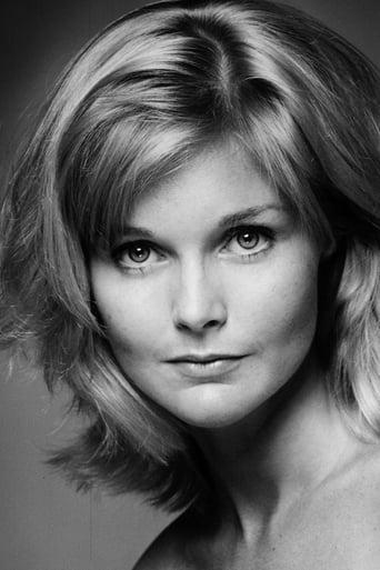 Image of Carol Lynley