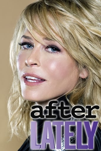 Capitulos de: After Lately